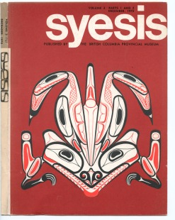 Syesis1970V3_12FrontCover
