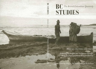 BCStudies_cover_187-1 copy