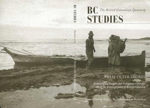 BCStudies_cover_187-1 copy