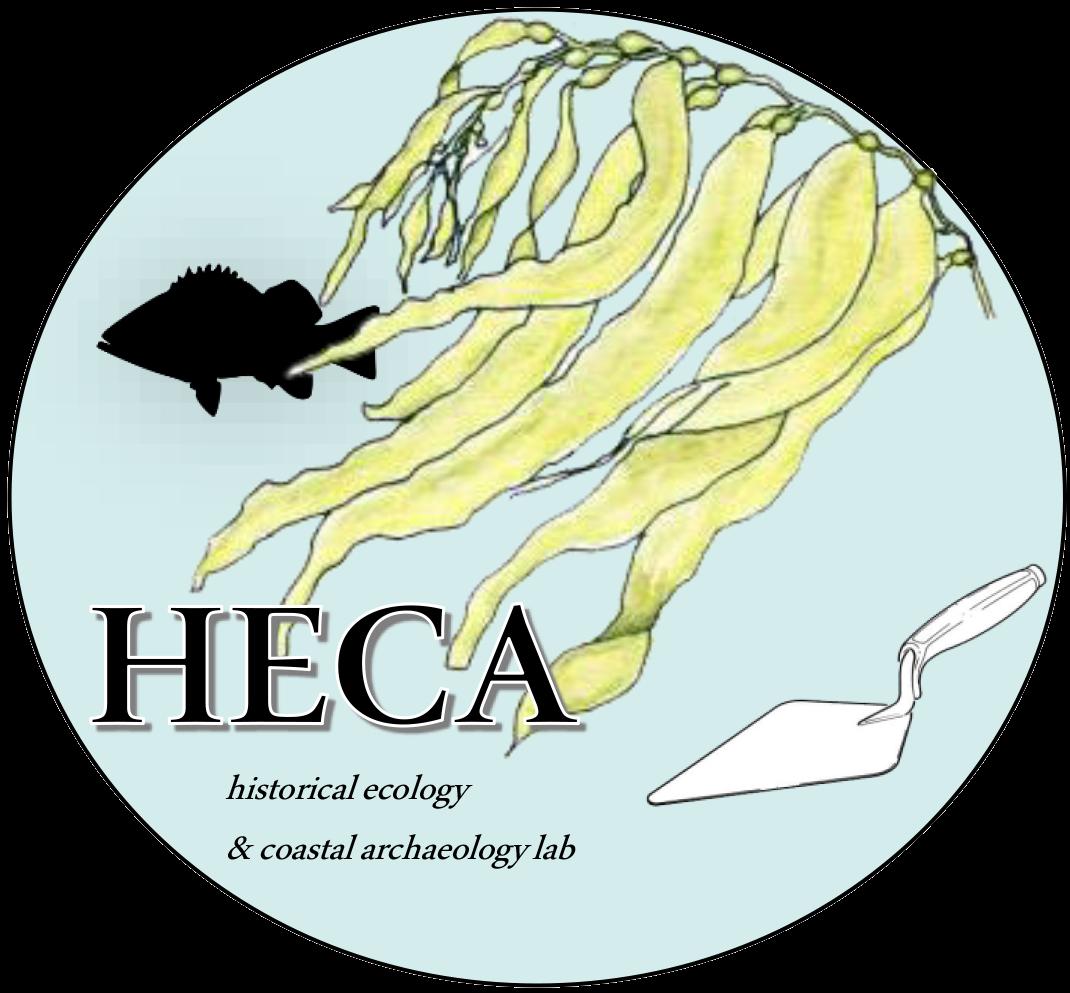 HECA Lab @UVic